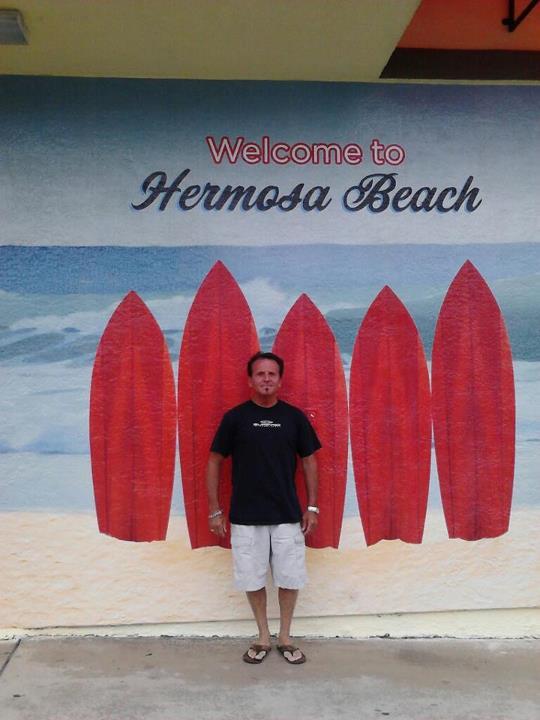 joe-hermosa-beach